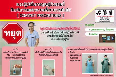 CONTACT PRECAUTIONS_resize
